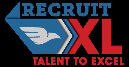 Recruit XL