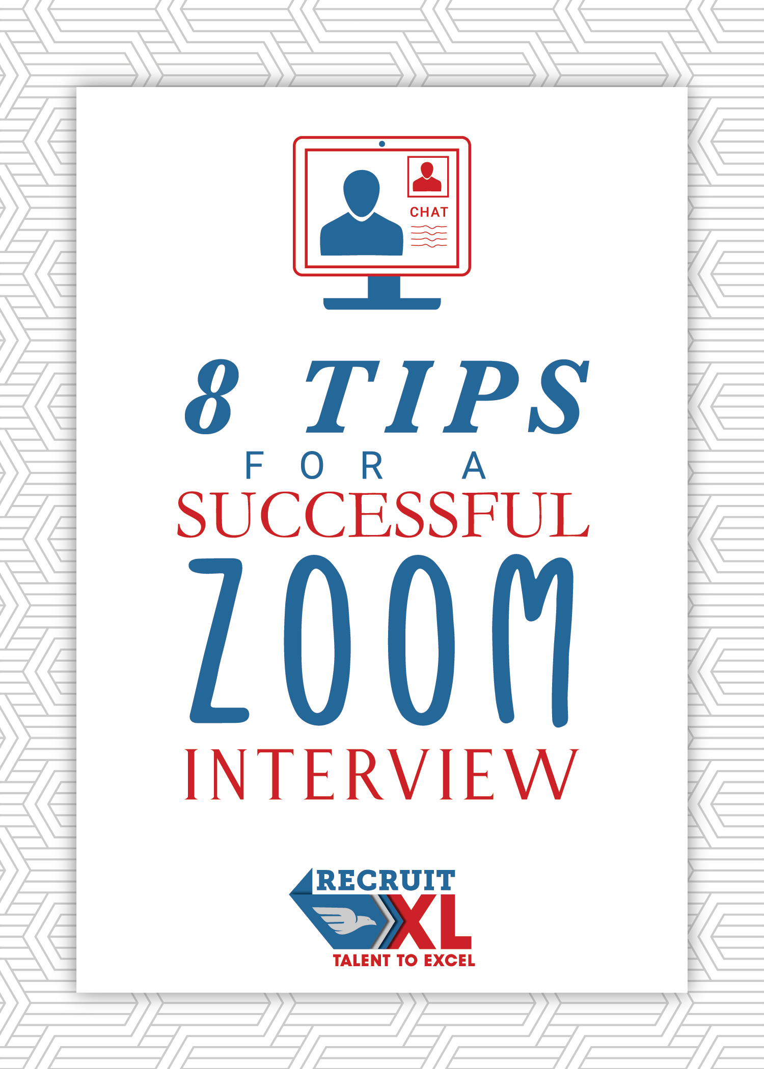 Recruit XL Interview Tips