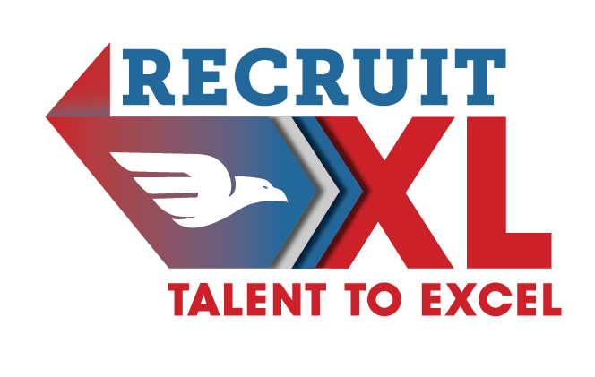 Recruit XL